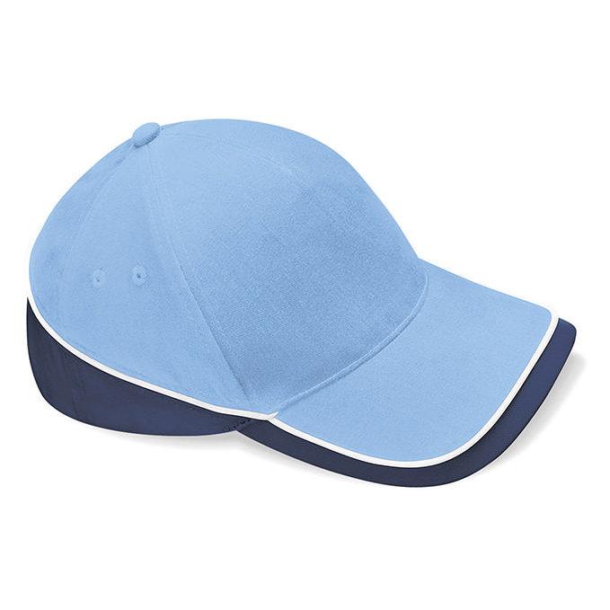 teamwear b171 blue