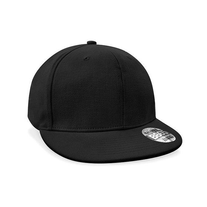 b665 rapper cap
